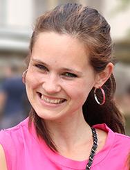 Gabriela Ogurcakova