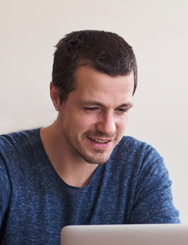Petr Ogurcak